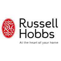 Jual Produk Russell Hobbs Terlaris & Termurah