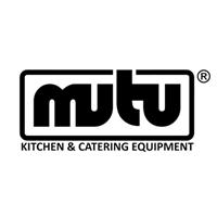 Jual MUTU Food Pan, Rak Stainless, Aksesoris Dapur Stainless dari MUTU