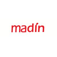 Jual MADIN Blender, Slow Juicer, Commercial Blender dari MADIN