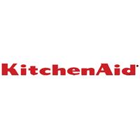 Jual Produk KitchenAid Terlaris & Termurah