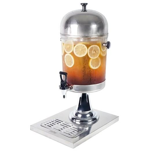 Jual Juice Dispenser MUTU SJD8