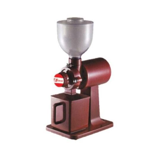Jual Mesin Penggiling Kopi GRINDER FOMAC COG-HS600