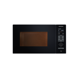 Jual Microwave Oven MODENA MG 2555