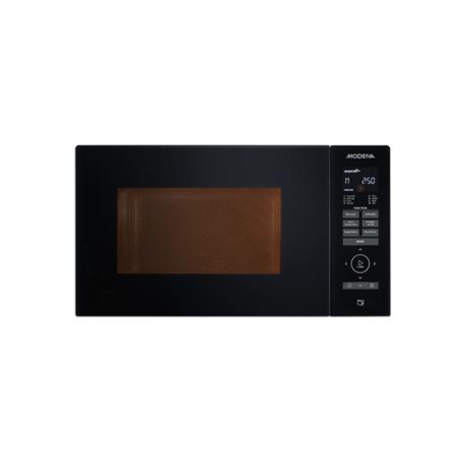 Jual Microwave Oven MODENA MG 2555 Murah Harga Spesifikasi