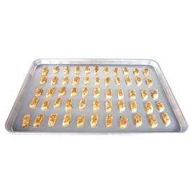 Jual Aluminium 3CM MUTU PAN 463AL