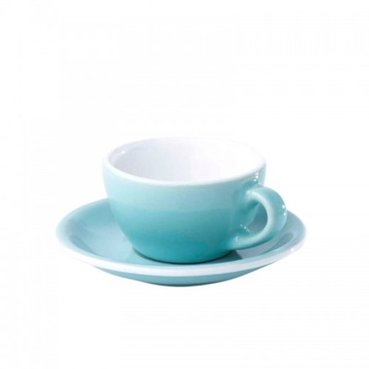 jual cangkir agung keramik biru muda murah harga spesifikasi