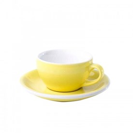 jual agung keramik murah harga resmi dan garansi