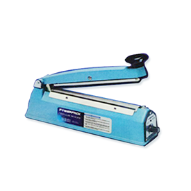 Jual Hand Sealer POWERPACK PCS-200i