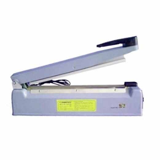 Jual Hand Sealer POWERPACK PCS-300i