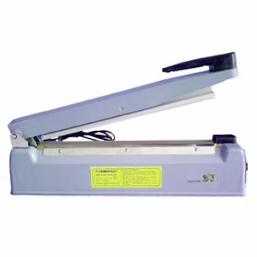 Jual Hand Sealer POWERPACK PCS-400A