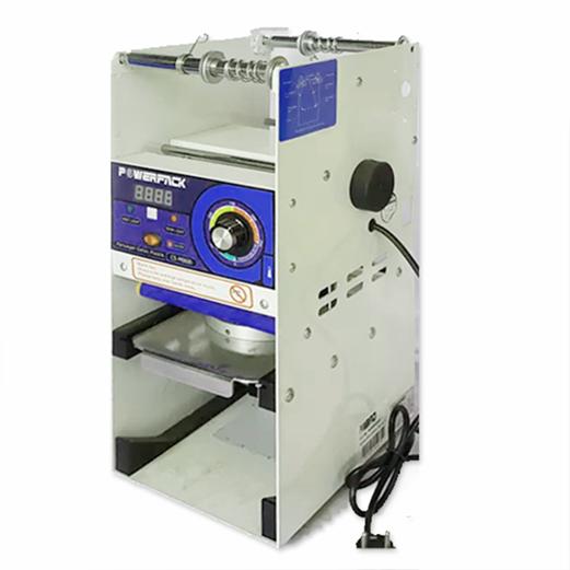 Jual Cup Sealer POWERPACK CS-M868i