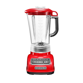 Jual Blender KITCHENAID Diamond 1.75Liter Empire Red - Elektronik
