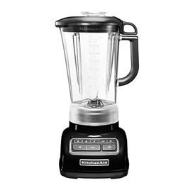 Jual Blender KITCHENAID Diamond 1.75Liter Onyx Black - Elektronik
