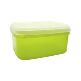 Jual Kotak Makan CLARIS 2922-Green