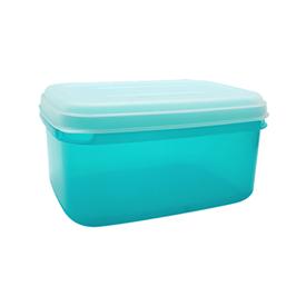 Jual Kotak Makan CLARIS 2921-Tosca