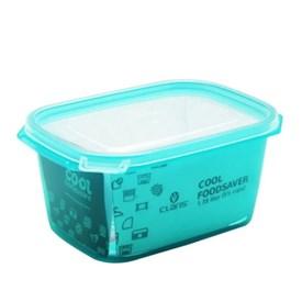 Jual Kotak Makan CLARIS 2738-Tosca