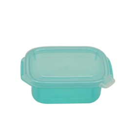 Jual Kotak Makan CLARIS PKT2931-Tosca