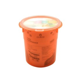 Jual Kotak Makan CLARIS PKTCR2711-Orange
