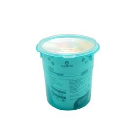 Jual Kotak Makan CLARIS PKTCR2711-Tosca