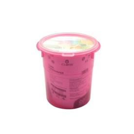 Jual Kotak Makan CLARIS PKTCR2711-Magenta