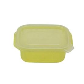 Jual Kotak Makan CLARIS 2931-Green