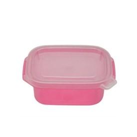 Jual Kotak Makan CLARIS 2931-Magenta