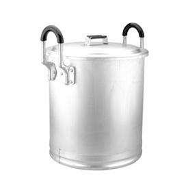 Jual Panci BIMA Aluminium AL185