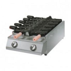 Jual Mesin Waffle GETRA SC KR5