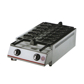 Jual Mesin Waffle GETRA SC DY22