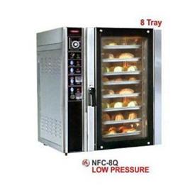 Jual Convection Oven GETRA NFC-8Q