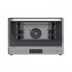 Jual Convection Oven GETRA Essential 6040 3T D
