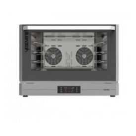 Jual Convection Oven GETRA Essential 6040 4T D