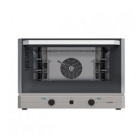 Jual Convection Oven GETRA Essential 6040 3T M