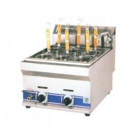 Jual Gas Noodle Cooker GETRA HGN 706