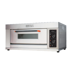 Jual Gas Oven GETRA RFL 11SS