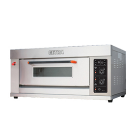 Jual Gas Oven GETRA RFL 12SS