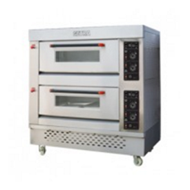 Jual Gas Oven GETRA RFL 24SS