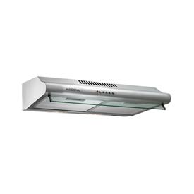 Jual Penghisap Asap Dapur MODENA FRESCO - SX 6501 V