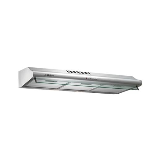 Jual Penghisap Asap Dapur MODENA FRESCO - SX 9502 V