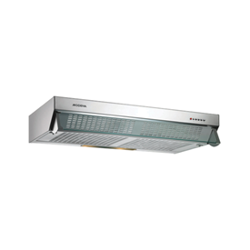 Jual Penghisap Asap Dapur MODENA FORTE - SX 9002 S