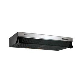 Jual Penghisap Asap Dapur MODENA FORTE - SX 9001 SL