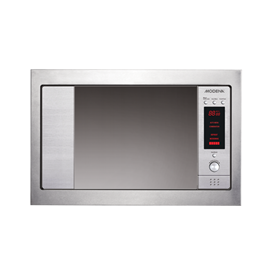 Jual Microwave Oven MODENA BUONO MV 3002