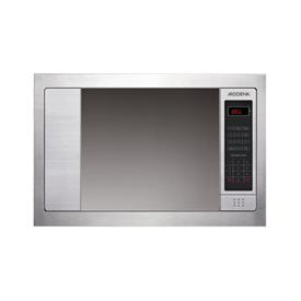 Jual Microwave Oven MODENA BUONO MG 3112