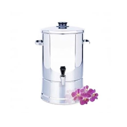 Jual Dispenser Pendingin ZEBRA Stainless Steel 24Cm - 114024