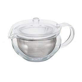 Jual Teapot HARIO CHN-45T
