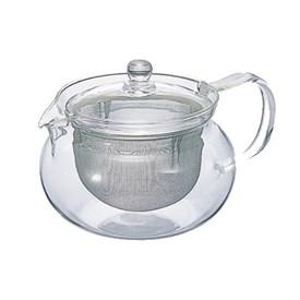 Jual Teapot HARIO CHJMN-70T