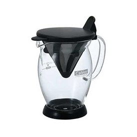 Jual Coffee Pot HARIO CFO-2B
