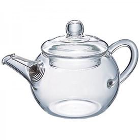 Jual Teapot HARIO QSM-1