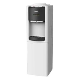 Jual Dispenser Minuman MODENA DD 03 W (Putih)