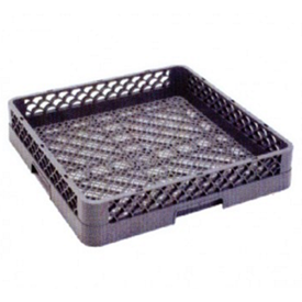 Jual Dishwasher Basket GETRA E4 (3116)